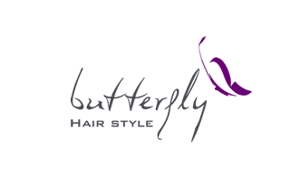 butterfly-hair-style